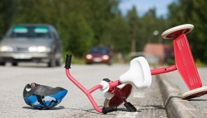 child-road-accident-300x172